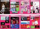 Toàn Quốc - Đĩa Anh Văn, Photoshop,Thư Viện, Đồ Họa 2D, 3D , Hoạt <b>...</b>
