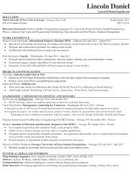 Another Word For Janitor On Resume Fast Online Help Should I Put Relevant Coursework On My Resume