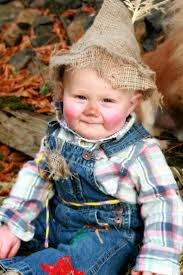 4 year old boy halloween costumes best 20 baby boy costumes ideas on pinterest baby boy halloween