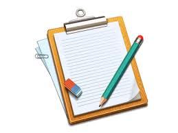 Website content writing services  mox    metricer com