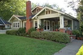 one story craftsman homes 2063