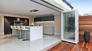 Kitchen Design Hertfordshire Luxury Kitchen In Hertfordshire