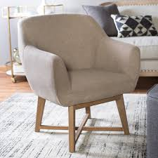 Beautiful Chairs by Small Living Room Chairs That Swivel Furniture Intriguing White