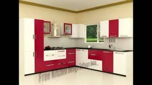 free kitchen design software online youtube