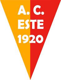 A.C. Este