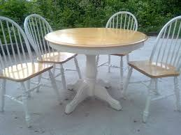 Retro Dining Room Set Dining Tables Old Dining Tables Retro Dining Table And Chairs