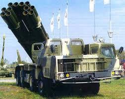 نضام المدفعية الصاروخية سميرتش الاقوى عالميا (لحد الان) Images?q=tbn:ANd9GcRdf3cL1NBIIqACBfqdBVeUcG3t0Fr9svPoCGhSSXABqyqTcv3pBg