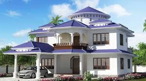 awesome dream designer homes contemporary decorating house 2017