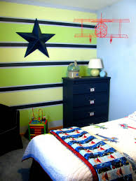 Green Bedroom Wall Designs Childs Room With Paris Decorating Ideas Image Of Design Small