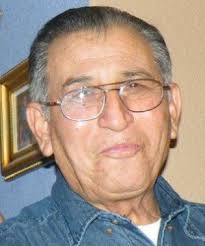 Jose Bernal Sr., 69, was passed away peacefully, Tuesday afternoon, April 10, 2012 after being diagnosed with stage 4 lung cancer. - 4f8c37bd39d4e.preview-300