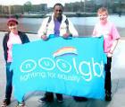 LGBT Asylum News: 05/01/2011 - 06/