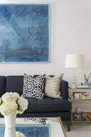 Teal Livingroom by Living Room Decorating Ideas Statement Décor Patterned Pillows