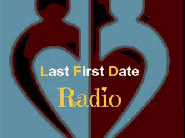 Dating on the Same Wavelength       by Last First Date Radio