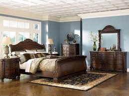 Walnut Furniture Bedroom by Ashley Furniture Bedroom Sets Quality And Style Abetterbead