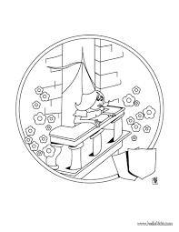 nissan altima 2005 crankshaft sensor princess in the castle coloring pages hellokids com