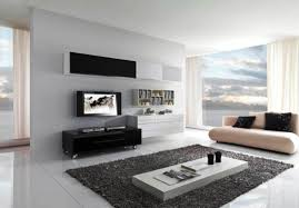 small living room layout ideas with pictures best house design