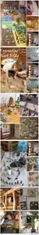 3268 best reggio inspired ideas for inside and outside the