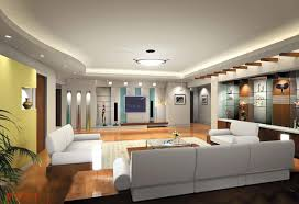 Home Office Wall Decor Ideas Home Office Office Wall Decor Ideas Interior Design For Home