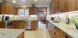 Top Of The Line Kitchen Cabinets Home Sparks Cabinetry