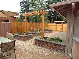 Upgrading The Side Yard Diy