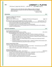 Cosmetologist Resume Objective Cosmetology Cover Letter Image Collections Cover Letter Ideas