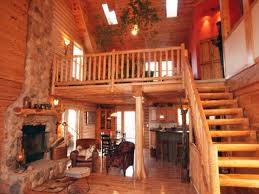 401 best cabins tiny houses images on pinterest small cabin floor