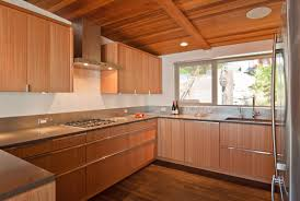 Kitchen Hood Fans Kitchen Simple Hood Vent Kitchen Best Home Design Fantastical