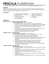 federal format resume innovational ideas government resume 9 federal resume sample and chic and creative government resume 16 7 amazing government military resume examples