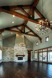25 best barndominium ideas on pinterest metal homes metal