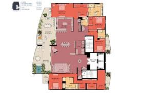 shipsfeather public library floor plans amberpolo com front