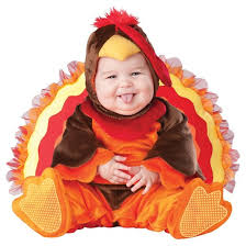 Halloween Costumes 12 18 Months Toddler Lil Gobbler Costume 12 18 Months Target