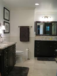small bathroom remodel ideas pictures with bathroom decor
