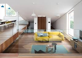 Ponden Home Interiors by Interior Design The Above House Is The Perfect Example For A 16
