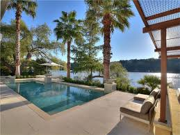 waterfront homes in austin lori wakefield realtor keller