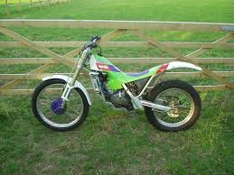 motocross bikes for sale cheap aprilia climber trials bike for sale 600 visordown