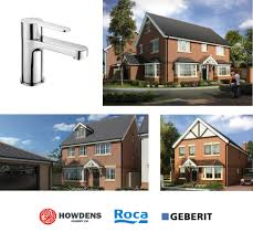 the pickerings stunning collection of 4 u0026 5 bedroom homes