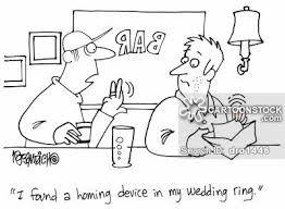 Married Man Cartoons and Comics   funny pictures from CartoonStock CartoonStock