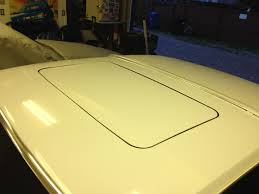 astro roof knowledge page 2 gbodyforum u002778 u002788 general