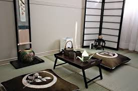 Traditional Japanese Home Decor 28 Traditional Japanese Interior Traditional Japanese