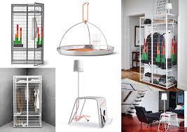 Armoire Penderie Ikea by Armoire Designe Armoire Penderie Plastique Ikea Dernier