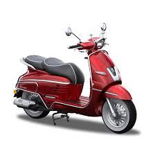 used motocross bike dealers uk used motorbikes for sale in brighton u0026 east sussex on the wheel