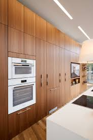 modern cabinet doors and drawer fronts where to buy wood veneer