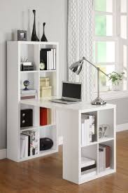 White Bookcase With Drawers by Top 25 Best Cheap Bookcase Ideas On Pinterest Cheap Furniture