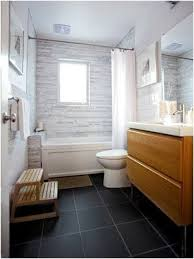Ikea Kitchen Cabinets For Bathroom Vanity Ikea Home Planner Us Planning Tools Ikea Home Planning Tools