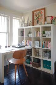 bookshelf astonishing ikea malm bookcase captivating ikea malm