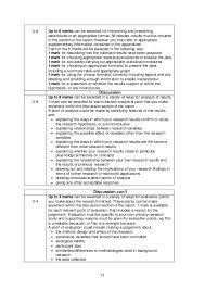 David Terron    English teaching for the   st Century Mtdc Various Post Eng