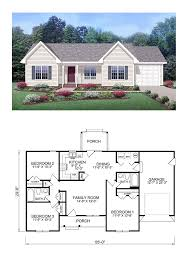 Small House Building Plans Best 25 Sims House Ideas On Pinterest Sims 4 Houses Layout
