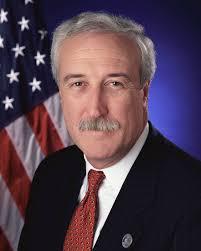 Sean O'Keefe
