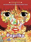 Poster Movie on Pinterest | 74 Pins