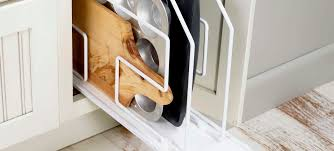 What To Do With The Space Above Your Kitchen Cabinets Kitchen Cabinets And Bathroom Cabinets Merillat